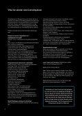 planförslag - Weblisher - Page 4