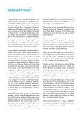 planförslag - Weblisher - Page 7