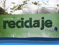 Programa de Reciclaje de Florida Bebidas-Información General.pdf