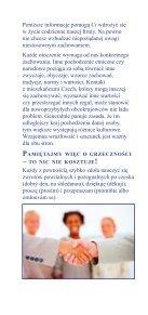 Å»YCIE I PRACA - Page 2