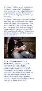 Å»YCIE I PRACA - Page 3