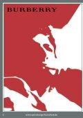 TRENDGUIDE 2012 - OPTIC LOUNGE Burscheid - Seite 2