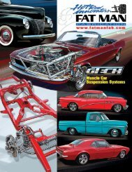 Download PDF Catalog here! - Fatman Fabrications