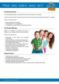 Staff_Onboarding_Han.. - Extend, Before and After School Care - Page 4
