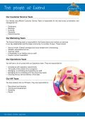 Staff_Onboarding_Han.. - Extend, Before and After School Care - Page 6