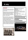 Nits de música 2010 Fundació Joan Miró Barcelona - Page 3