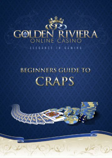 casino craps online golden casino online