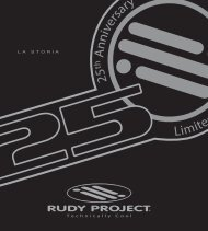 Untitled - Rudy Project