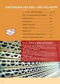 Wein- und Geschenkverpackungen - Jahncke Papier GmbH - Seite 4