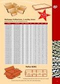 Wein- und Geschenkverpackungen - Jahncke Papier GmbH - Seite 5