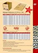 Wein- und Geschenkverpackungen - Jahncke Papier GmbH - Seite 7