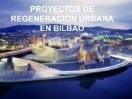 bilbao - B-Team Initiative
