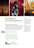 Xcomfort Katalog - Moeller - Seite 3