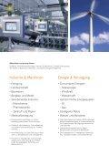Xcomfort Katalog - Moeller - Seite 5