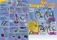 sehen oS aus! Sieger - Radsport - Geil