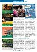 Gästejournal Juli 2013 - Samtgemeinde Walkenried - Seite 4