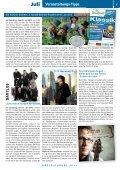 Gästejournal Juli 2013 - Samtgemeinde Walkenried - Seite 5