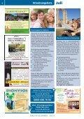 Gästejournal Juli 2013 - Samtgemeinde Walkenried - Seite 6