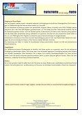 Kurzinformationen Kontrollgruppe - Chronische Krankheiten und ... - Seite 2