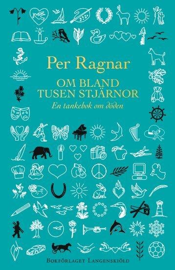 Per Ragnar