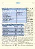 PER LA PUBBLICAZIONE - SIVeMP - Page 3