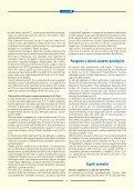 PER LA PUBBLICAZIONE - SIVeMP - Page 4