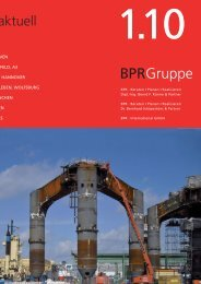 4,3 MB Download - BPR