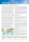 Keinen weiteren Protektionismus durch weitere - Emirates - Seite 3