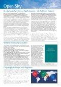 Keinen weiteren Protektionismus durch weitere - Emirates - Seite 4