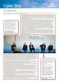 Keinen weiteren Protektionismus durch weitere - Emirates - Seite 7