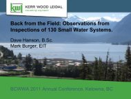 Download - BC Water & Waste Association