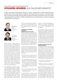 ausführlichen Artikel (PDF 121 KB) - obt