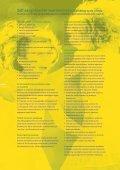 Beleid Zelf aangebrachte voorzieningen - De Veste - Page 6