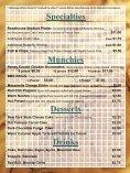 monday - MCCS Fuji - Page 3