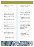 2008 Finansiële Jaar - overbergagri - Page 7