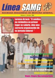 LineaSAMG 6.qxd - SAMG.es