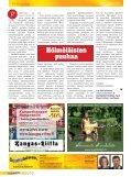 4 4/2010 - Seutulainen - Page 4