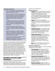 Epidemiologia e impatto socio-economico dell'asma - Page 2