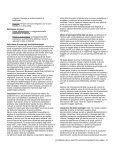 Epidemiologia e impatto socio-economico dell'asma - Page 3
