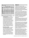Epidemiologia e impatto socio-economico dell'asma - Page 7