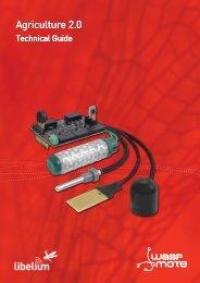 agriculture-sensor-b.. - Libelium