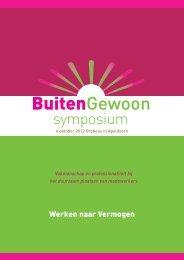 Workshop - SBCM