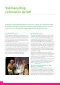 Workshop - SBCM - Page 4