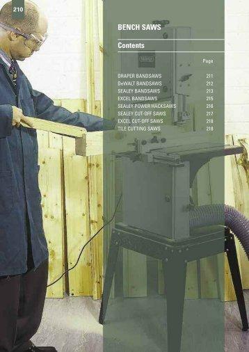 Hitachi cr12v recip saw saber saw carey tool bench saws contents gibb tools greentooth Images