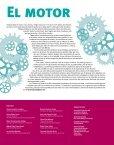 Revista: Chispas No. 7 - conafe.edu.mx - Page 4