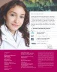 Revista: Chispas No. 7 - conafe.edu.mx - Page 5
