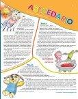 Revista: Chispas No. 7 - conafe.edu.mx - Page 7
