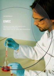 EMEC - Rawabi Holding