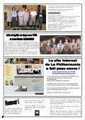 Diapason 25 - La Philharmonie de Roncq - Free - Page 5