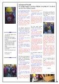 Diapason 25 - La Philharmonie de Roncq - Free - Page 7